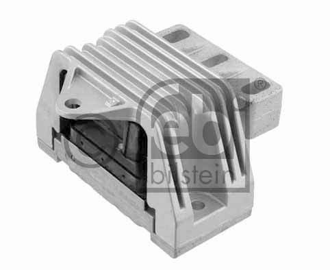 Support moteur - FEBI BILSTEIN - 23108