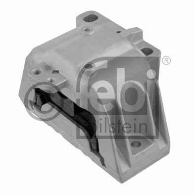 Support moteur - FEBI BILSTEIN - 23114