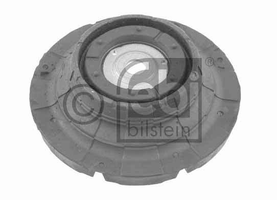 Butée simple de jambe élastique - FEBI BILSTEIN - 23116