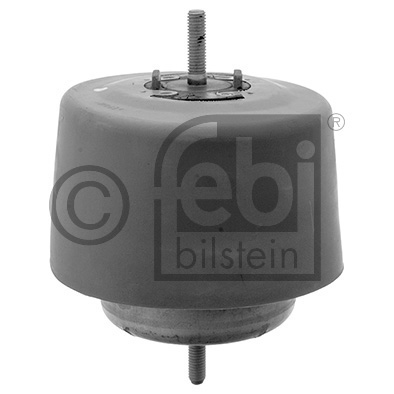 Support moteur - FEBI BILSTEIN - 23130