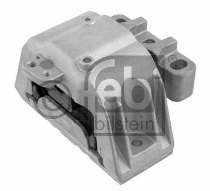 Support moteur - FEBI BILSTEIN - 23142