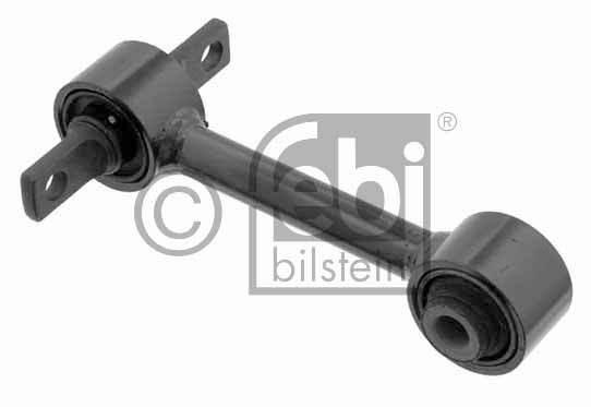 Biellette de barre stabilisatrice - FEBI BILSTEIN - 23147
