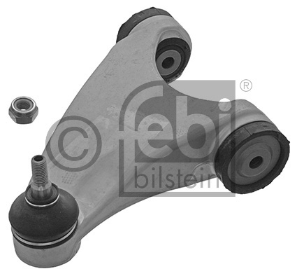 Bras de liaison, suspension de roue - FEBI BILSTEIN - 23161