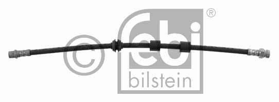 Flexible de frein - FEBI BILSTEIN - 23162