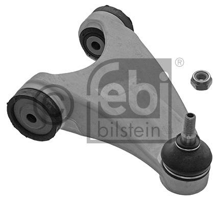 Bras de liaison, suspension de roue - FEBI BILSTEIN - 23163