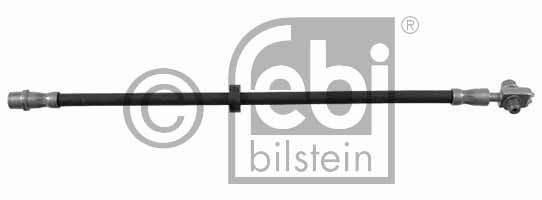 Flexible de frein - FEBI BILSTEIN - 23168