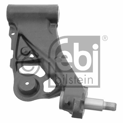 Bras de liaison, suspension de roue - FEBI BILSTEIN - 23169