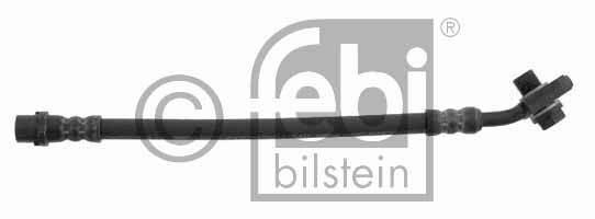 Flexible de frein - FEBI BILSTEIN - 23172