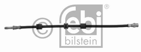 Flexible de frein - FEBI BILSTEIN - 23174