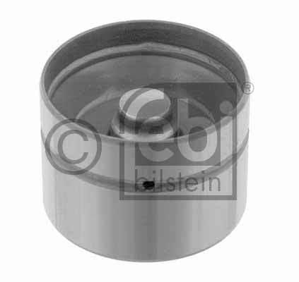 Poussoir de soupape - FEBI BILSTEIN - 23201