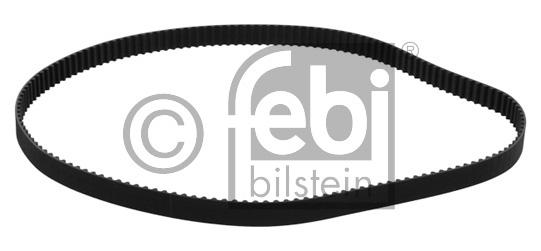 Courroie crantée - FEBI BILSTEIN - 23202
