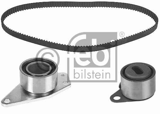 Kit de distribution - FEBI BILSTEIN - 23203
