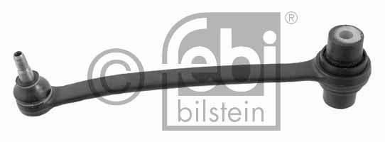 Bras de liaison, suspension de roue - FEBI BILSTEIN - 23219