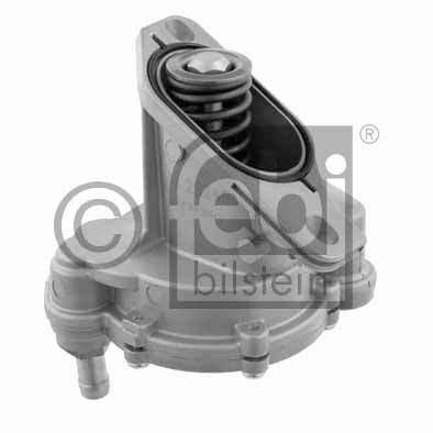 Pompe à vide, système de freinage - FEBI BILSTEIN - 23248