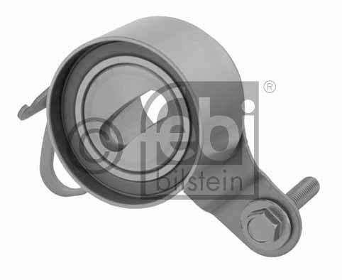 Poulie-tendeur, courroie crantée - FEBI BILSTEIN - 23255