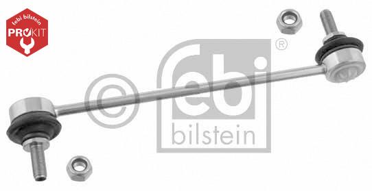 Entretoise/tige, stabilisateur - FEBI BILSTEIN - 23257