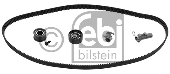 Kit de distribution - FEBI BILSTEIN - 23290