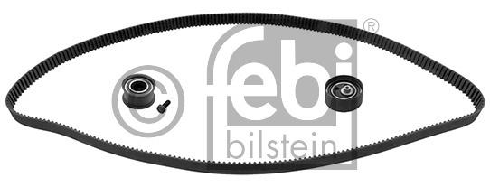 Kit de distribution - FEBI BILSTEIN - 23292