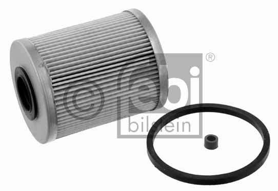 Filtre à carburant - FEBI BILSTEIN - 23305