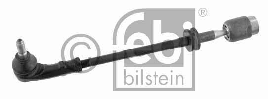 Barre de connexion - FEBI BILSTEIN - 23322