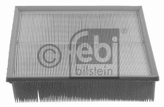Filtre à air - FEBI BILSTEIN - 23334