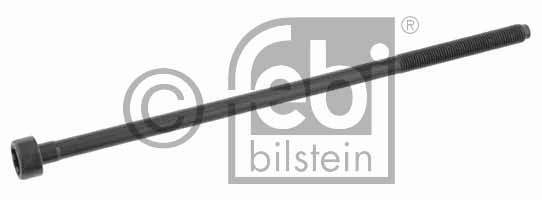 Boulon de culasse de cylindre - FEBI BILSTEIN - 23335