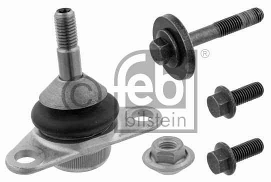 Kit de réparation, rotule de suspension - FEBI BILSTEIN - 23343