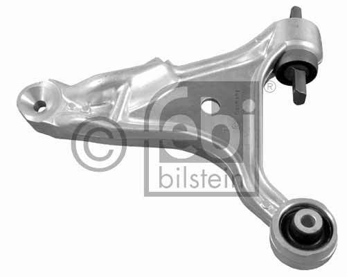 Bras de liaison, suspension de roue - FEBI BILSTEIN - 23351