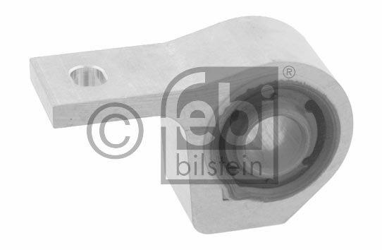 Suspension, bras de liaison - FEBI BILSTEIN - 23405