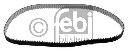 Courroie crantée - FEBI BILSTEIN - 23411