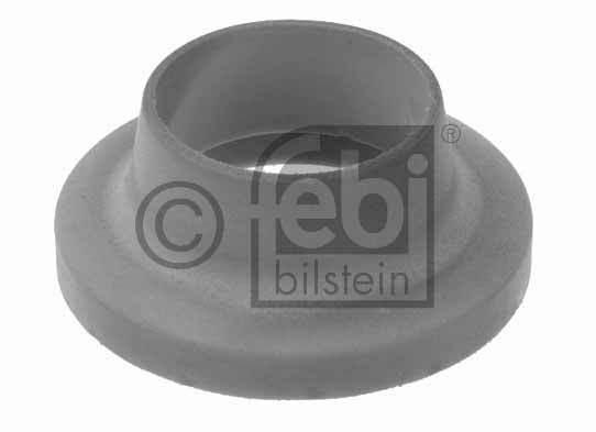 Butée élastique, suspension - FEBI BILSTEIN - 23412