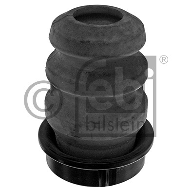 Butée élastique, suspension - FEBI BILSTEIN - 23414
