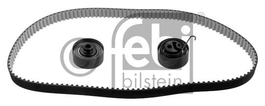 Kit de distribution - FEBI BILSTEIN - 23415