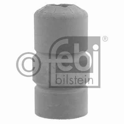 Butée élastique, suspension - FEBI BILSTEIN - 23416