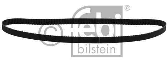Courroie crantée - FEBI BILSTEIN - 23419