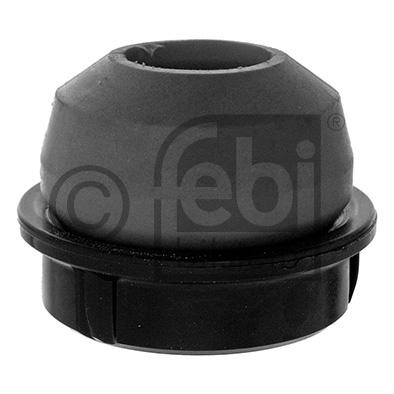 Butée élastique, suspension - FEBI BILSTEIN - 23420