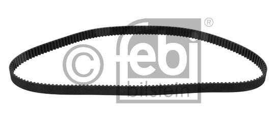 Courroie crantée - FEBI BILSTEIN - 23421