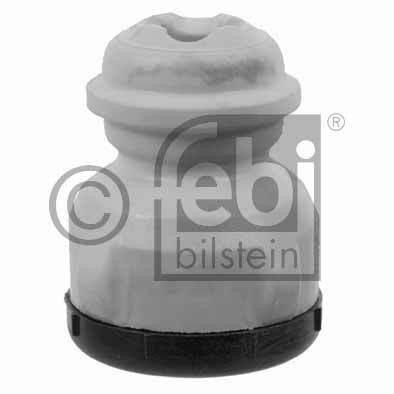 Butée élastique, suspension - FEBI BILSTEIN - 23422