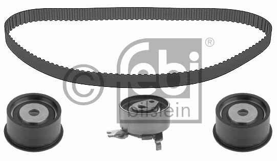 Kit de distribution - FEBI BILSTEIN - 23423