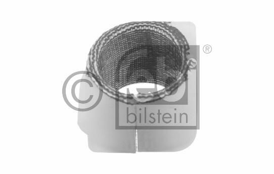Suspension, stabilisateur - FEBI BILSTEIN - 23424