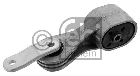 Support moteur - FEBI BILSTEIN - 23426