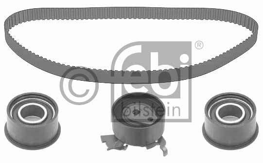 Kit de distribution - FEBI BILSTEIN - 23427