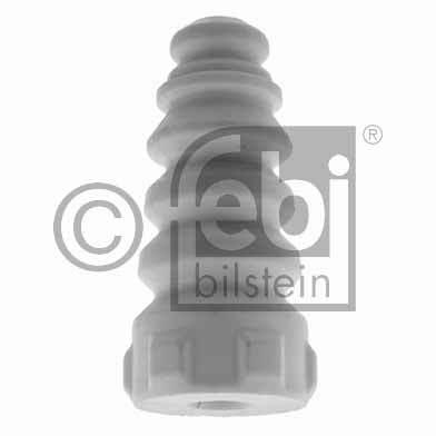 Butée élastique, suspension - FEBI BILSTEIN - 23430