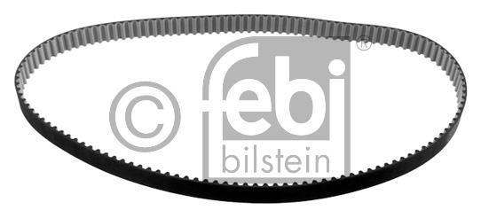 Courroie crantée - FEBI BILSTEIN - 23435
