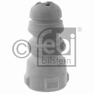 Butée élastique, suspension - FEBI BILSTEIN - 23438