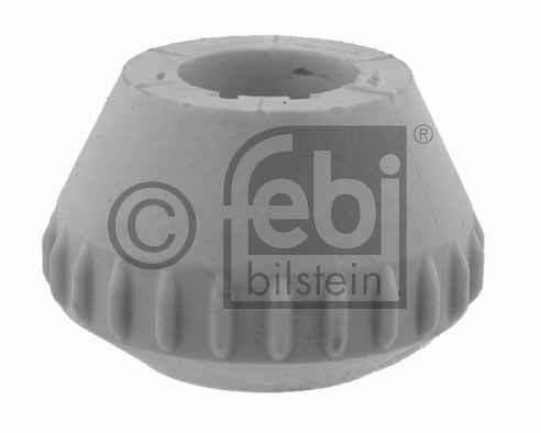 Butée élastique, suspension du moteur - FEBI BILSTEIN - 23440