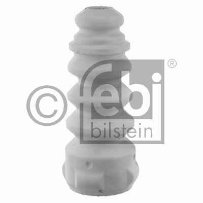 Butée élastique, suspension - FEBI BILSTEIN - 23442