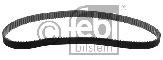 Courroie crantée - FEBI BILSTEIN - 23445