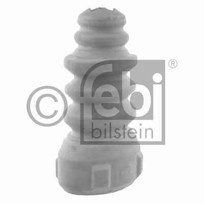 Butée élastique, suspension - FEBI BILSTEIN - 23446