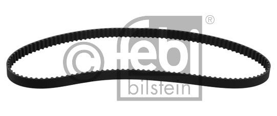 Courroie crantée - FEBI BILSTEIN - 23447